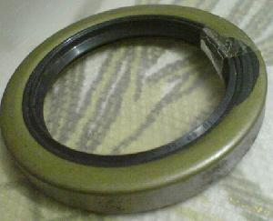 oil seal toyota tb 50 68 9mm