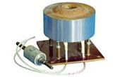 magnetizing coils fixtures workstation