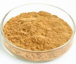 instant oolong tea powder