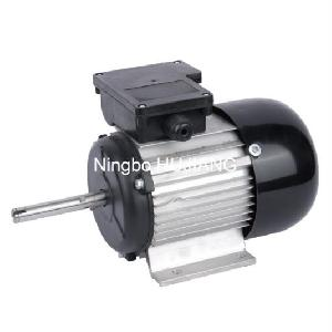 bathtub pump motor 63