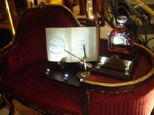 jewellery showcase display case cabinet jewelry fiber optic light