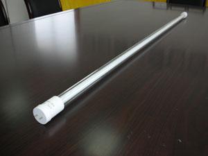 10watt fluorescent tube t5 t8