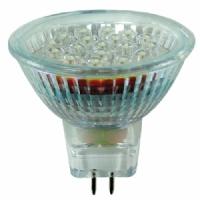 21led mr16 led halogen bulb