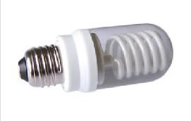 cold cathode fluorescent lamps ccfls