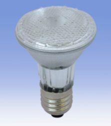 Par20-36led Lamp