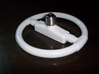 t5 circline performance light bulb 22w 32watt