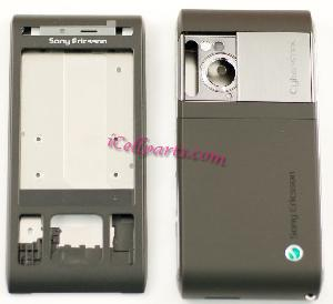 sonyericsson c905 lcd housing
