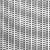 reverse dutch woven wire cloth