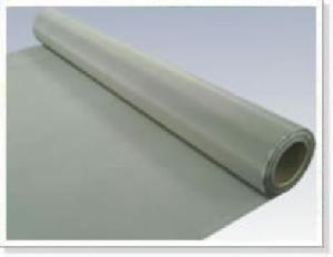 stainless steel wire mesh ss316