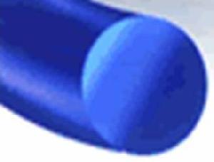 nylon non absorbable suture