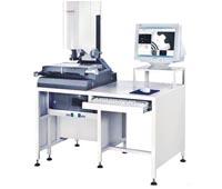 vision measurement machine manual