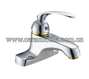 bathroom faucet cold water yx 2813