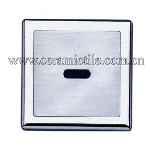 flush auto flusher yx 521