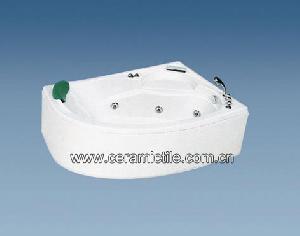 hydromassage bathtub jacuzzi a5031