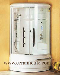 tub shower enclosure bathroom a5020