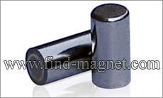 deep pot magnet re holding