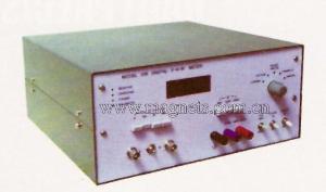 digital power meter ac