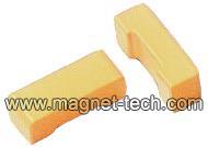 iron transformer core bus bar cores