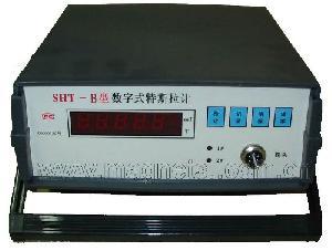 lcd digital tesla meter gaussmeter