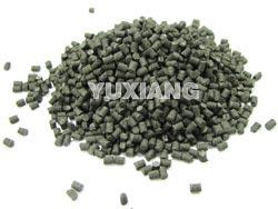 neodymium iron boron magnetic compound