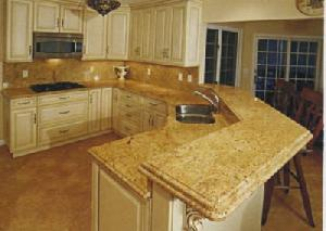 kitchen countertops granite counter tops