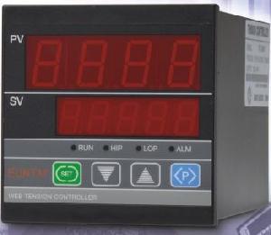 euntay dc motor drive tension controller