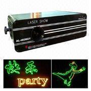 animation laser lighting rgy disco night light