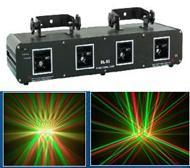 green laser lighting manufacturer