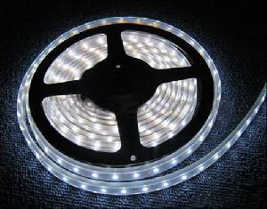 flexible led strip smd 1210 3528 manufacturer