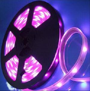 led flexible smd strip rgb 5050 lamp manufacturer