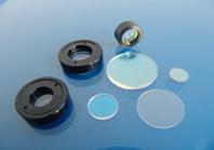 waveplates 1 2lamda 4lambda cemented achromatic zero