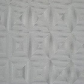 pvc vinyl laminated gypsum tiles