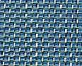 medium carbon steel mesh