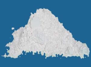 4a zeolite detergent powder