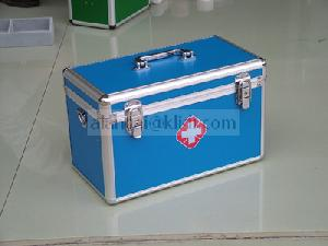aluminum hospital aid box car office factory sports outdoor