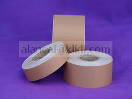 silk tape medical