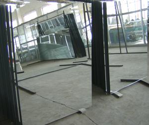 mirror manufacturer exporter