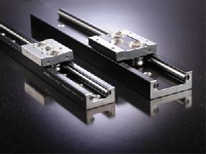 ids linear guide rails