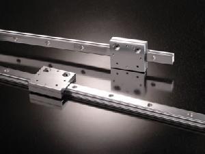 ods linear guide rails