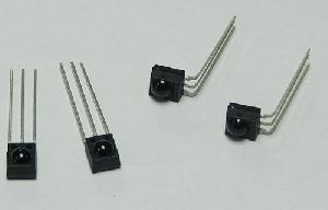 ir led infrared receiver emitter