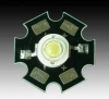 power led leds photoelectric components