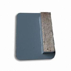 metal bond plate tf1