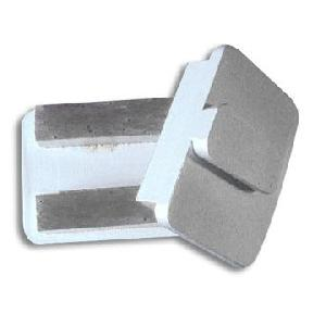metal bond plate tf2