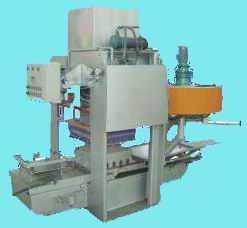 js 800 terrazzo floor tile manufacturing equipment