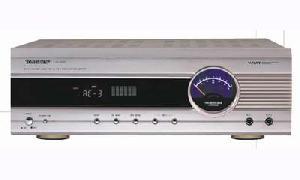 av amplifier usb sd supports mp3 mp4 wav