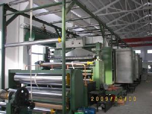conveyor belt workshop
