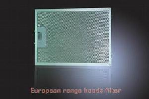 cooker hood filter fe 006