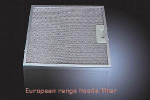 hood filter fe 002