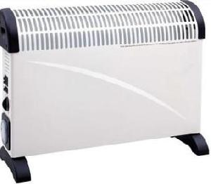 convectro heater electric