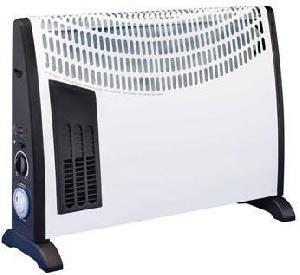 convectro heater serise 03
